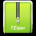 7Zipper – File Explorer