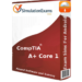A+ Core 1 220-1001 Practice Tests- Full