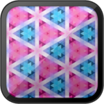 ABSTRACT PATTERNS: #12 Pack (abstract wallpapers)