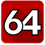 AIDA64