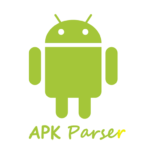 APK Parser