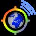 APRSdroid – APRS Client