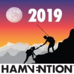 ARRL Hamvention 2019