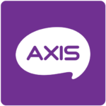 AXISnet