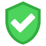AdShield: Ad Blocker, Fast & Private