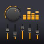 Advanced Equalizer & Bass Booster – EQ Control