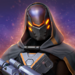Aftermath – Online PvP Shooter