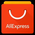 AliExpress – Smarter Shopping, Better Living