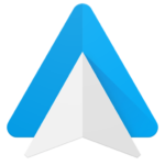 Android Auto – Google Maps, Media & Messaging