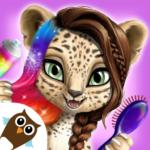 Animal Hair Salon Australia – Beauty & Fashion