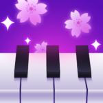 Anime Tiles: Piano Music
