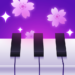Anime Tiles: Piano Music