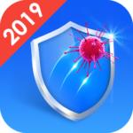 Antivirus Free 2019 – Scan & Remove Virus, Cleaner