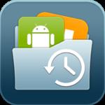 App Backup & Restore – Easiest backup tool