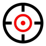 Archery Sight Mark Pro
