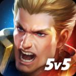 Arena of Valor: 5v5 Arena Game