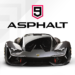 Asphalt 9: Legends – 2019's Action Car Racing Game