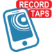 Auto Tapper – Auto Clicker/Tap Sequence Recorder