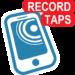 Auto Tapper – Auto Clicker/Tap Sequence Recorder