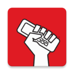 BOSS Revolution® – Cheap International Calling