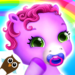 Baby Pony Sisters – Virtual Pet Care & Horse Nanny
