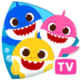 Baby Shark TV : Pinkfong Kids' Songs & Stories