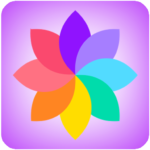 Best Gallery Pro – Photo Manager & Photo Gallery