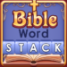 Bible Word  Stack – Free Bible Word Puzzle Games