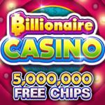 Billionaire Casino™ Slots 777 – Free Vegas Games