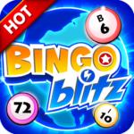 Bingo Blitz™️ – Bingo Games