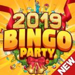 Bingo Party – Free Bingo Games