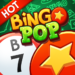 Bingo Pop – Live Multiplayer Bingo Games for Free