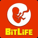 BitLife – Life Simulator
