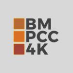 Blackmagic BMC 4K Controller