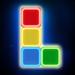 Block Puzzle:Gem blast