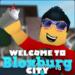Bloxburg City – Free RBX