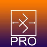 Bluetooth Bridge Pro