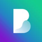Borealis – Icon Pack