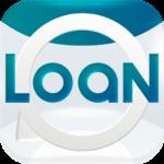BorrowTH – payday advance online