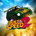 Built for Speed 2