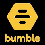Bumble — Date. Meet Friends. Network.