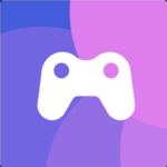Bunch: Group Video Chat & Party Games