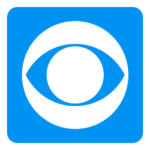 CBS – Full Episodes & Live TV