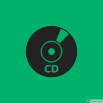 CD Scanner for Spotify