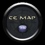 CE Map – Interactive Conan Exiles Map