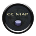 CE Map – Interactive Conan Exiles Map