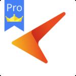 CM Launcher 3D Pro?
