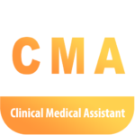 CMA | Clinical Medical Assistant