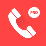 Call Recorder License – ACR