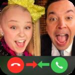 Call Simulator From Jojo Shiwa